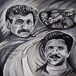 Dumping Ground: Following the Trail of the Hillside Stranglers and Their Victims