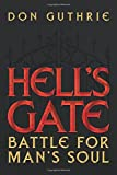 Hell's Gate, Don Guthrie, 1479785172
