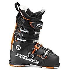 PERFECT FOR A WIDE RANGE OF SKIERS, THIS AWESOME BOOT IS ALL ABOUT UNBEATABLE COMFORT WITH EXPERT PRECISION AND RESPONSIVENESS. THE MACH1 100 MV BOOT FEATURES A FULLY CUSTOMIZABLE C.A.S. ULTRAFIT LINER, C.A.S. SHELL WITH A QUICK INSTEP AND C....