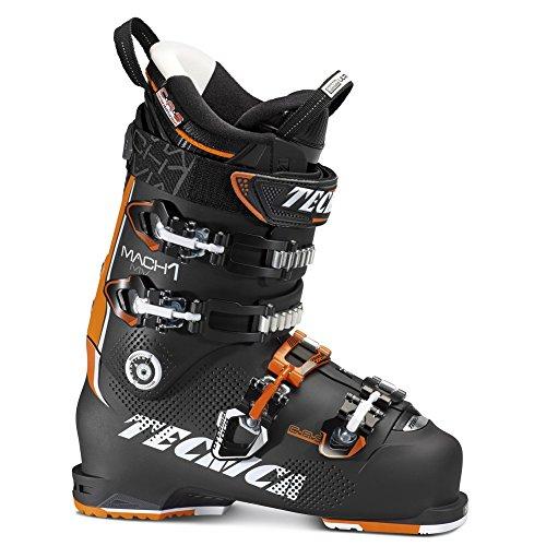 - Tecnica Mach1 100 MV Ski Boot Mens