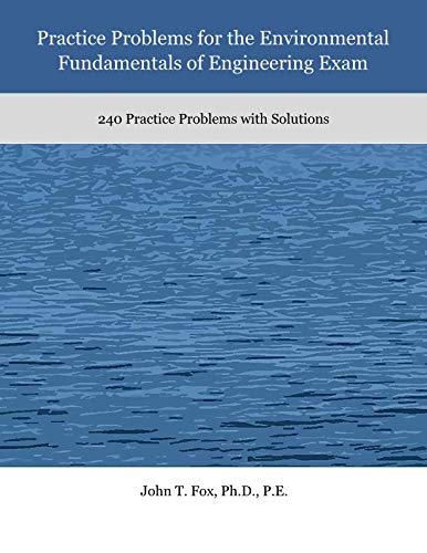 32 Best Environmental Engineering Books of All Time