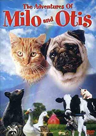the adventures of milo and otis tamil dubbed movie download
