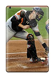 Best cleveland indians MLB Sports & Colleges best iPad Mini 3 cases