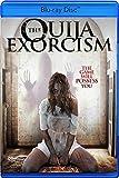 Ouija Exorcism [Blu-ray]