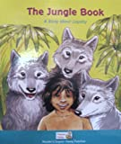 The Jungle Book, Retold by Jane Arlington, 159939023X