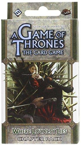 online living card games - 7