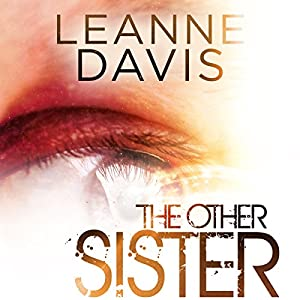 The Other Sister Audiobook