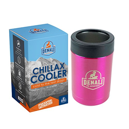 Denali Active Chillax Stainless Insulated product image
