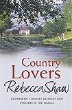 Country Lovers (Barleybridge)