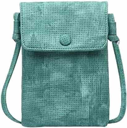79996807e7a4 Shopping Yellows or Greens - Totes - Handbags & Wallets - Women ...
