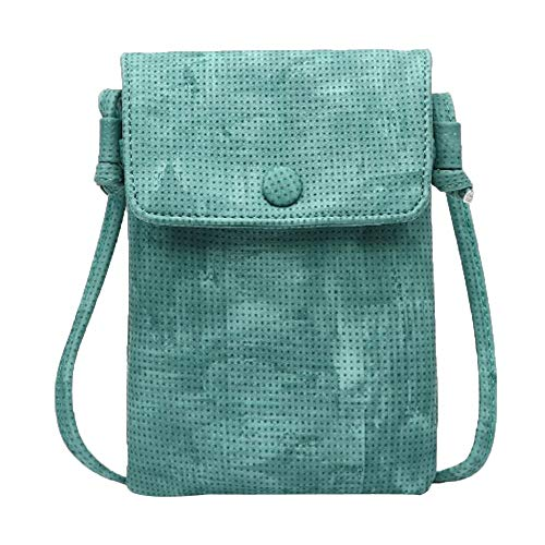 lmx+3f Fashion Mother's Day Totes Women Mobile Phone Bag Diagonal Mini bag Multi-Function Diagonal Bag Handbag
