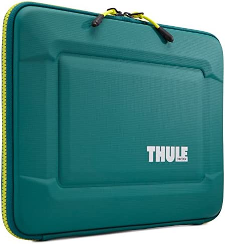 Thule Gauntlet MacBook Retina 3203250