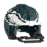 PHILADELPHIA EAGLES 3D BRXLZ - LARGE HELMET