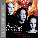 Agnes of God | John Pielmeier