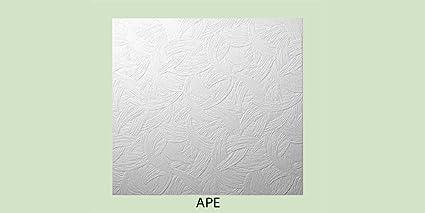 Pannelli soffitto decorati in polistirolo mq effetto d u ac
