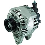 kia optima alternator - Premier Gear PG-11020 Professional Grade New Alternator