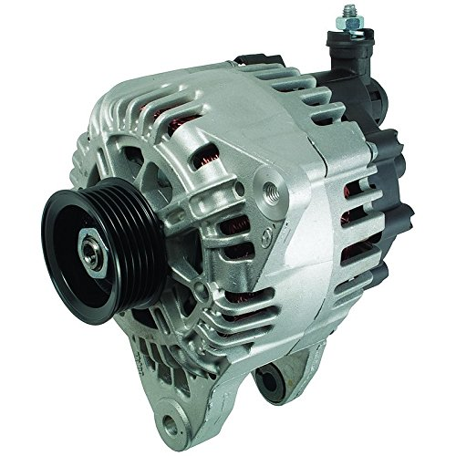 parts-player-new-alternator-for-hyundai-kia-25-27-v6-99-04-sonata-sante-fe-tiburon-optima