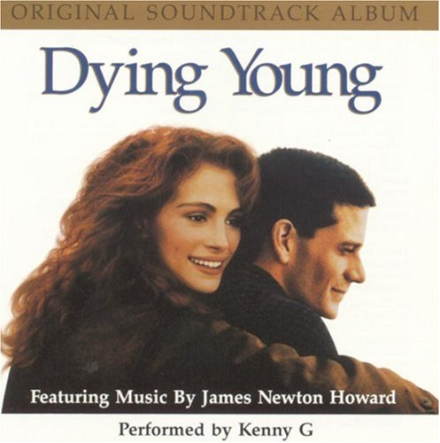 Dying Young: Original Soundtrack - Outlets Premium Phoenix