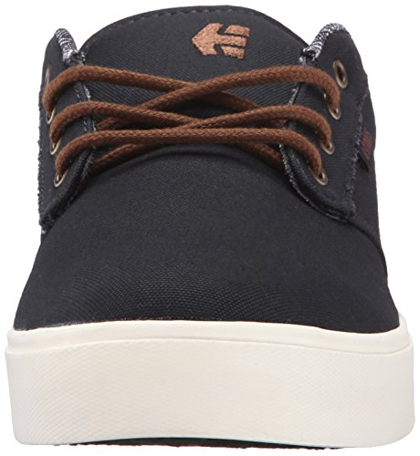 Etnies Jameson 2 Eco Pattino Da Skate Navy / Marrone / Bianco