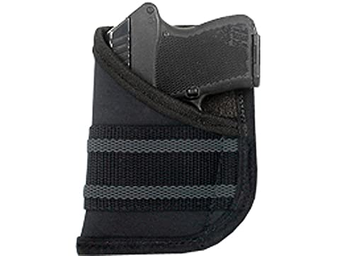 Ruger LCP Pocket Holster by Ace Case