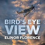 Bird's Eye View | Elinor Florence