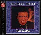 Tuff Dude