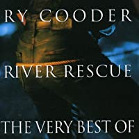 River Rescue-the Very Best of