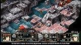 GOD WARS: Future Past - PlayStation Vita