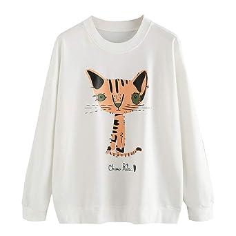 305e02edf28a Modelos de blusas a la moda bonitas | Blusasmoda.org