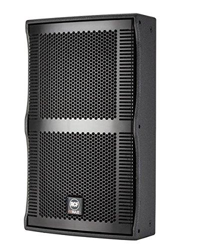 RCF V35 Channel Unpowered Speaker Cabinet ()