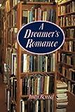A Dreamer's Romance, Judy Kouzel, 1477813632