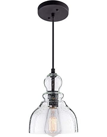 Pendant Light Fixtures Amazon Com Lighting Ceiling Fans