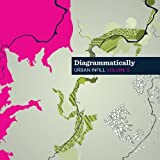 Diagrammatically (Urban Infill) by  Unknown in stock, buy online here