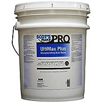 Scots Tuff Pro Ultimax Plus Encapsulating Acid Rinse