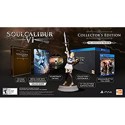 soulcalibur-vi-playstation-4-collector