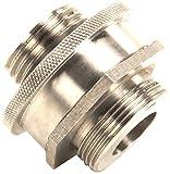 Jackson 5700-003-93-99 Full Ceramic Bearing