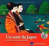 """Afficher """"Un conte du Japon"""""""