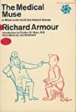 The Medical Muse, Richard Willard Armour, 007002233X