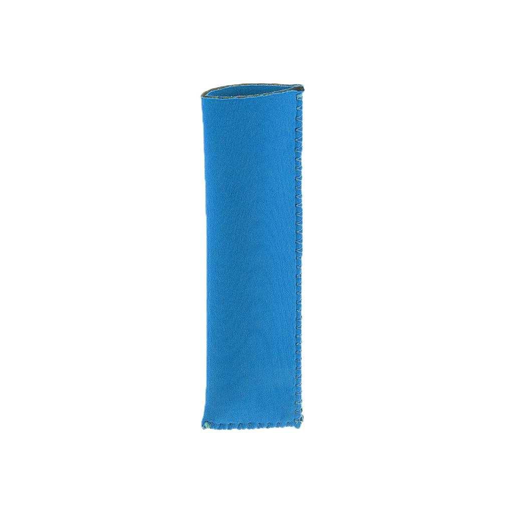 Neoprene Popsicle Holder Icy Pole Ice Lolly Freezer Pop Sleeve Kids Protector Stevlogs