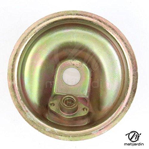 Pi/èce neuve Cuve carburateur pour Honda GXV120 160 16015-ZEO-831 140