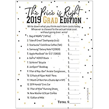 picture relating to Free Printable Graduation Advice Cards referred to as : Commencement Tips For The Graduate 25 Playing cards