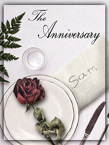 (The Anniversary)
