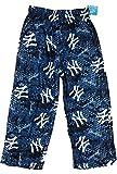 OC Sports New York Yankees Youth Pajama Lounge Pants