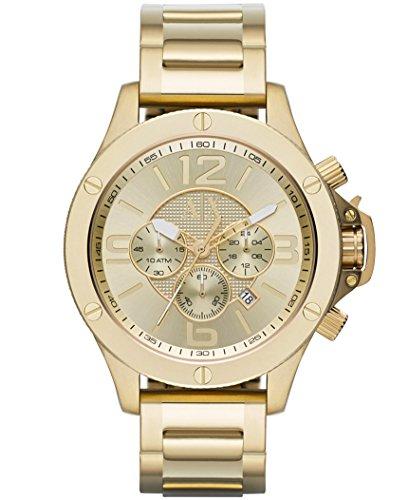 Armani Exchange Men's Classic Quartz Watch AX1504