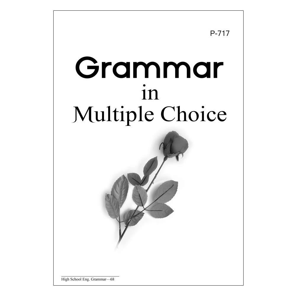 English Grammar (High School) Anglo-Bengali Version: Amazon