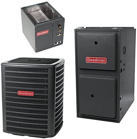 best furnaces consumer reports
