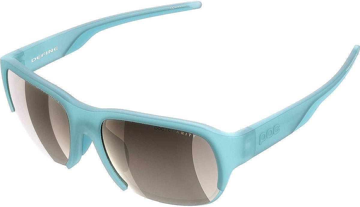 POC, Define Sunglasses