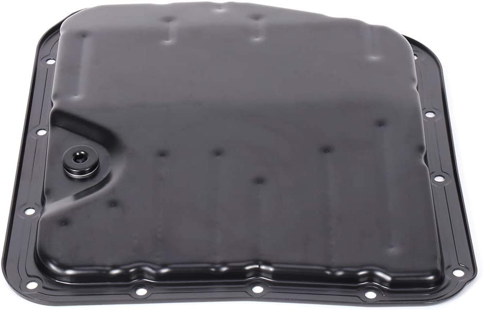 Replacement Parts FINDAUTO Engine Oil Pan for 1983-2001 Toyota ...