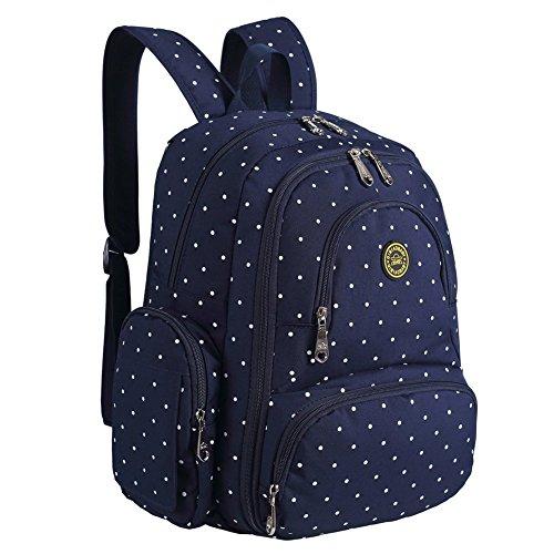 Imyth Capacity Travel Backpack Stroller product image