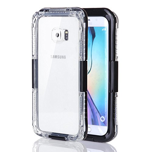 waterproof-shockproof-dustproof-clear-cover-case-for-samsung-galaxy-s6-edge-plus